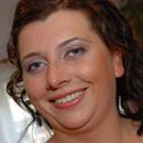 Sylwia Dęga-Zamrzycka