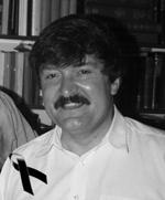 Zygmunt Pawlicki
