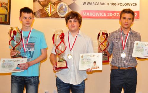 medalisci_2012