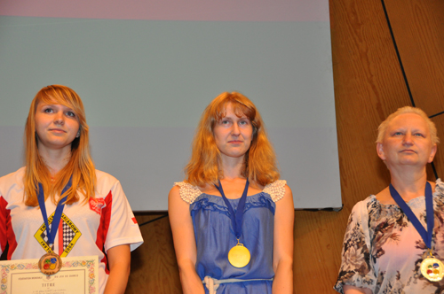 wmsg_2012_podium_kobiety