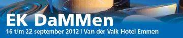 2012_100_emmen