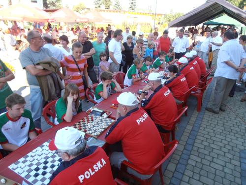 2012_100_mecz_cross_unia