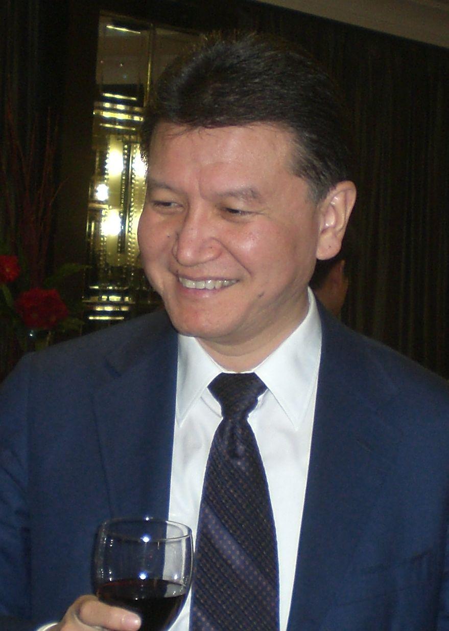 ilumzinov