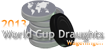 2013_world_cup_logo