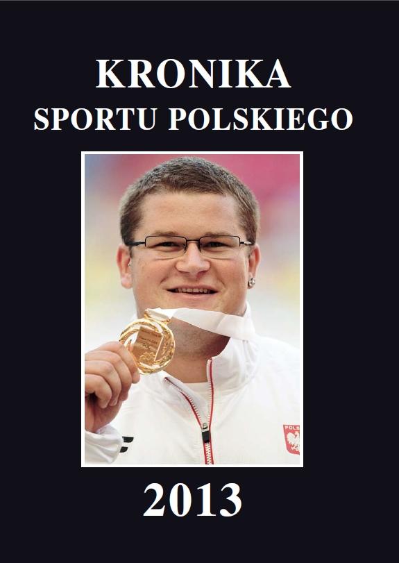 kronika2013_1