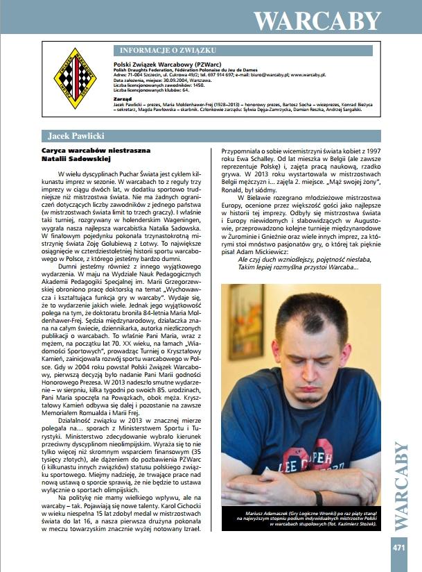 kronika2013_2
