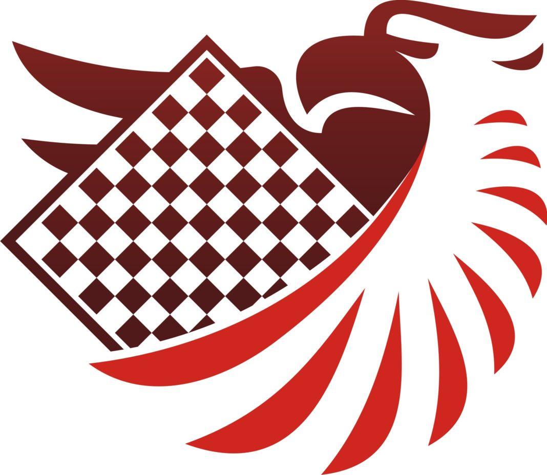 Polski Związek Warcabowy