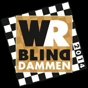 WrBlinddammen2014_logo