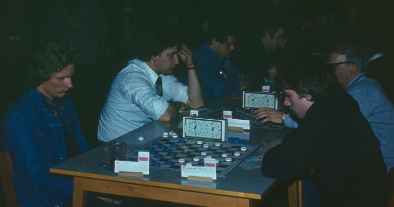geniu1979