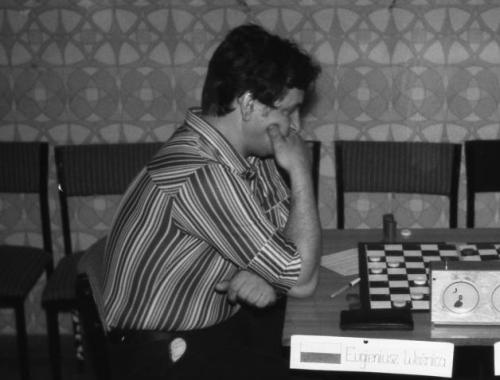 geniu19791
