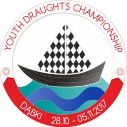 logo_dabki_2017-2