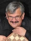 Jacek Pawlicki