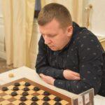 1 Zawodnicy Karol Dudkiewicz