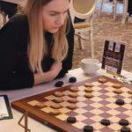 1 Zawodnicy Natalia Sadowska_2