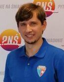 Andrzej Ziaja