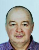 Jan Chrząszcz