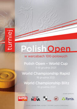 2021-polish-open